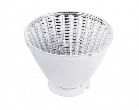 Отражатель Deko-Light Tauri 8 Reflector 38° 930174