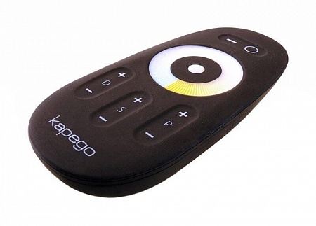Контроллер Deko-Light touch remote RF White 843144