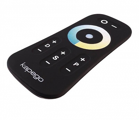 Контроллер Deko-Light touch remote RF White 843015