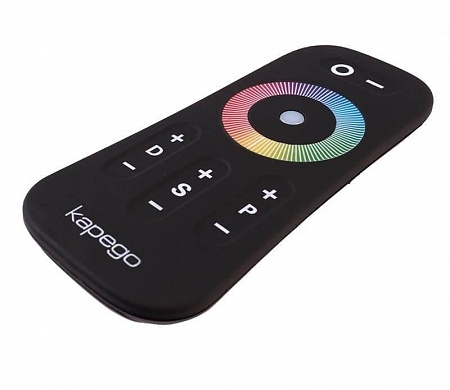 Контроллер Deko-Light touch remote RF Color 843016