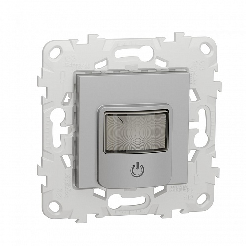 Датчик движения Schneider Electric Unica New NU552530